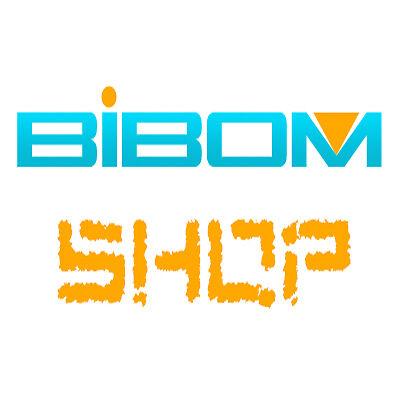 Bibom-Shop