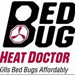 bed_bug_heat_doctor