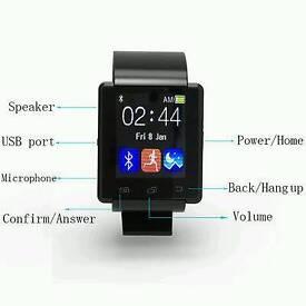 Brand New Smart Watch