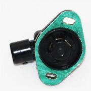 TPS Sensor