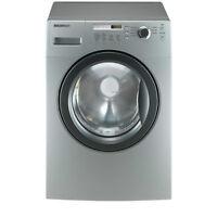 Samsung-Washing-Machine-WF203ANS 3.6 cu.ft. High Efficiency