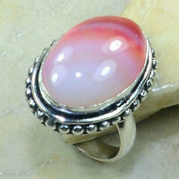 NEW Jewelry Fashion lady' 925 silver RINGS