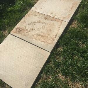 Patio Slabs  Buy & Sell Items, Tickets Or Tech In Toronto. Costco Patio Furniture Edmonton. Patio Table And Chair Plans. New Ideas For Patio Doors. Porch Swing Manufacturers Usa. Craigslist Patio Furniture Sarasota Fl. Porch Swing Bed And Breakfast Cheyenne. Patio Furniture Stores In Vero Beach Fl. Patio Sets For Sale Regina