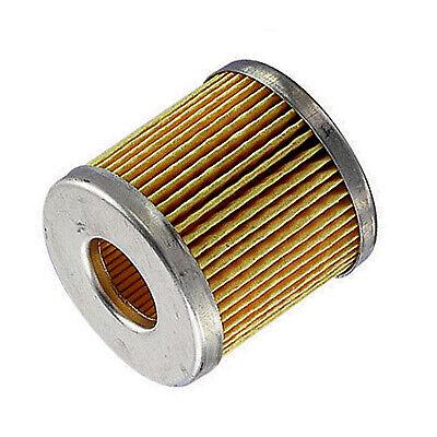 Malpassi Filter King 67mm Spare / Replacement Fuel Filter Element - Motorsport