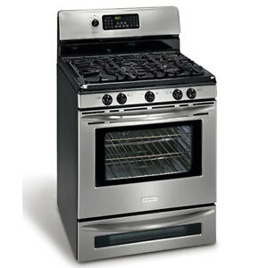 appliance hook up brampton Metro west gas & appliance installation ltd specializes in gas, electric and plumbing services related to appliance installation we serve the entire gta.