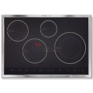 NEW ELECTRIC COOKTOP