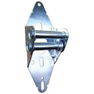 ~FIRST $6.00  FOR EACH ONE ~ BRAND NEW GARAGE DOOR HINGES # 3  -