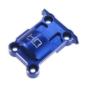 Hot Racing Traxxas X Maxx Aluminum Steering Link Set XMX49T01