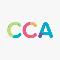 Early Childhood Educator Wanted - Cook