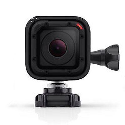 GoPro HERO Session Waterproof camera. Unused and in original packaging.