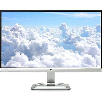 """HP 23er Monitor   23""""   Anti-glare Display   1920 x 1080   T3M76AA"""
