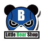 Little Bear Shop