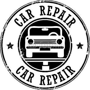 AUTO REPAIR--CAR/SUV/TRUCK/VAN.