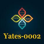 yates-0002