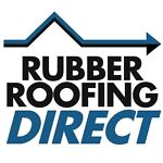 rubberroofingdirect