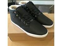 Nannystate Michigan Shoes Size 11 - Brand New & Boxed