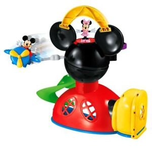 Mickey Mouse Clubhouse Cambridge Kitchener Area image 4