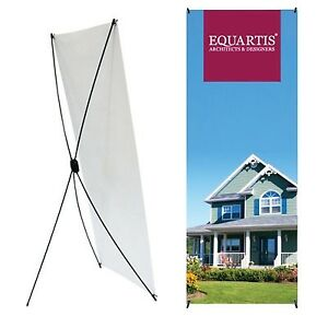 """""""Sign Display Items @ Wholesale Prices"""""""