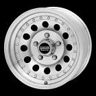 14 inch Ford Ranger Wheels
