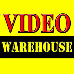 Online Sales at Video Warehouse