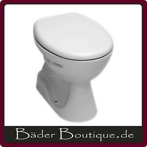 wc bidet ebay. Black Bedroom Furniture Sets. Home Design Ideas