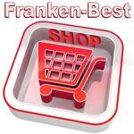 franken-best-shop