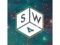 SW4 FEST 2016 OFFICIAL CARD TICKETS FOR SALE! SUNDAY 28TH AUGUST 2016 CALL FOR PRICES!! 07944174033