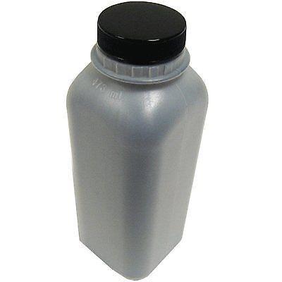 4 Toner REFILL 210g BLACK for Brother MFC-L8610 MFC-L8900 TN-436 TN-431