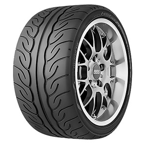 Jiffy Lube Drumheller now offers tires for sale, all brands.