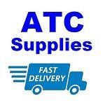 ATCSupplies