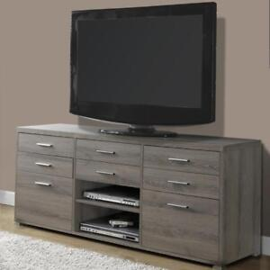 The Perfect TV Stands at The Perfect Price - Shop and Compare - Monarch Furniture