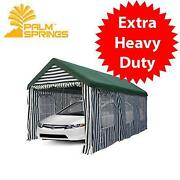 Heavy Duty Gazebo