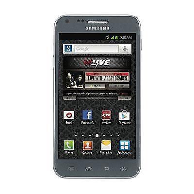 Iphone  Virgin Mobile Ebay