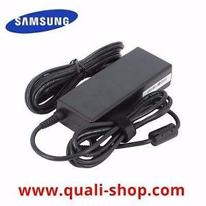 Samsung Power Adapter Charger - High Quality - Free Shipping Canada