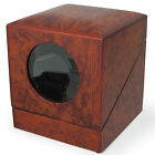 Wood Watch Watch Winders