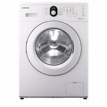 Washing Machine Available East Perth Perth City Preview