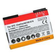 HTC ChaCha Battery
