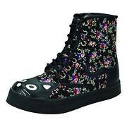 TUK Kitty Shoes