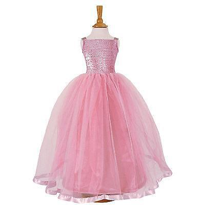Childrens Ball Gowns Clothes Shoes Amp Accessories Ebay