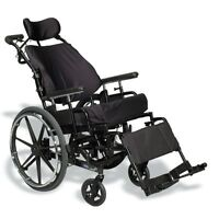 AFFORDABLE WHEELCHAIRS