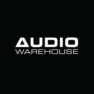 $1400 Audio Warehouse in store credit for $1100!
