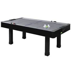 Top-rated Air Hockey Table