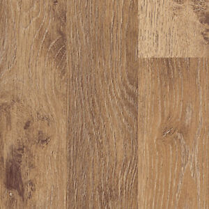 Quality GERMAN Made LAMINATE FLOORING only $0.97 @ GREAT FLOORS London Ontario image 4
