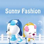 Sunny Fashion