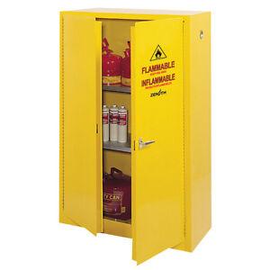 Flammable Storage Cabinet Kijiji In Ontario Buy Sell