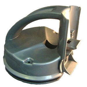 Root-Cyclone-Top-Housing-Handle-for-Dyson-DC07-DC-07-Vacuum-Cleaner-Animal