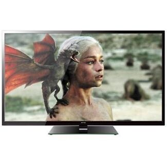 "48"" LED TV for only $22/week Express Appliance Rentals Broadmeadow Newcastle Area Preview"