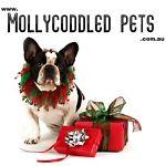 mollycoddled_pets