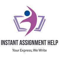 Instant Assignment and Exam Help!