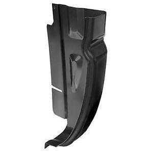 Dodge Ram 2002-2018 Rust Repair Panels Available at Browns Auto Supply  Rockers / Cab Corners / Wheel Arches etc.
